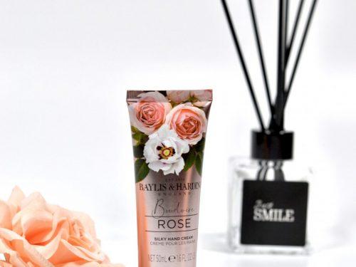 Darček pre ženu Rosy Love