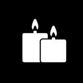 Sviečky a difuzéry